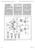"""Amplificateur classe A 8 watts """"Le Monstre"""" - pure-hifi - Page 5"""