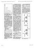 """Amplificateur classe A 8 watts """"Le Monstre"""" - pure-hifi - Page 7"""