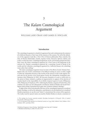 cosmological argument essay explain aquinas cosmological argument  kalam cosmological argument essay prompts essay for youkalam cosmological argument essay rubric common
