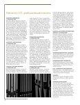 Marraskuu 2005 Liahona - Page 4