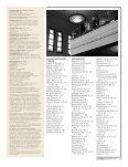 Marraskuu 2005 Liahona - Page 5
