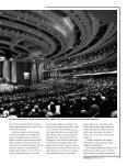Marraskuu 2005 Liahona - Page 7