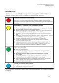 Jätevesijärjestelmän arviointikriteerit - Länsi-Uudenmaan vesi ja ... - Page 2