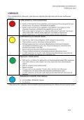 Jätevesijärjestelmän arviointikriteerit - Länsi-Uudenmaan vesi ja ... - Page 3
