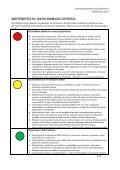 Jätevesijärjestelmän arviointikriteerit - Länsi-Uudenmaan vesi ja ... - Page 4