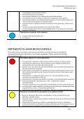 Jätevesijärjestelmän arviointikriteerit - Länsi-Uudenmaan vesi ja ... - Page 5