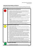Jätevesijärjestelmän arviointikriteerit - Länsi-Uudenmaan vesi ja ... - Page 7