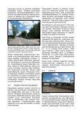 4 Kaavan vaikutukset - Akaa - Page 2