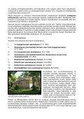 4 Kaavan vaikutukset - Akaa - Page 5