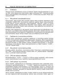 4 Kaavan vaikutukset - Akaa - Page 6