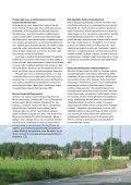 Pirkanmaan museouutiset 2010 - Tampereen kaupunki - Page 5