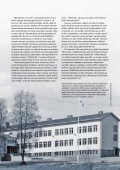 Pirkanmaan museouutiset 2010 - Tampereen kaupunki - Page 7