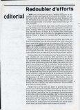 Une crise-L,., 1 - Page 4
