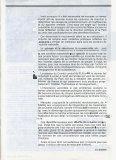 Une crise-L,., 1 - Page 5