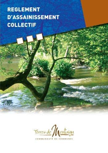 Collectif 28p.indd - Terres de Montaigu