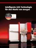 contraa® - Analytik Jena AG - Seite 2