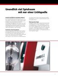 contraa® - Analytik Jena AG - Seite 5