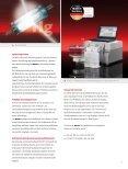 Atomfluoreszenz-Quecksilber-Analysator-mercur - Analytik Jena AG - Seite 3