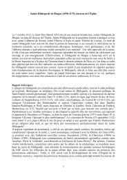 HildegardeP.Xavier_PDF_download - Abtei St. Hildegard