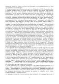 HildegardeP.Xavier_PDF_download - Abtei St. Hildegard - Page 2