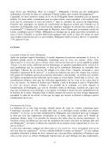 HildegardeP.Xavier_PDF_download - Abtei St. Hildegard - Page 4