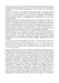 HildegardeP.Xavier_PDF_download - Abtei St. Hildegard - Page 5