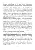 HildegardeP.Xavier_PDF_download - Abtei St. Hildegard - Page 6