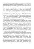 HildegardeP.Xavier_PDF_download - Abtei St. Hildegard - Page 7