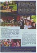 Bulletin Municipal - Janvier 2009 - Site officiel de la ville d'Ingwiller - Page 2