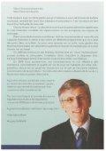 Bulletin Municipal - Janvier 2009 - Site officiel de la ville d'Ingwiller - Page 3