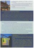 Bulletin Municipal - Janvier 2009 - Site officiel de la ville d'Ingwiller - Page 4