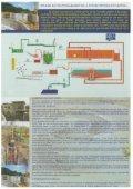 Bulletin Municipal - Janvier 2009 - Site officiel de la ville d'Ingwiller - Page 5