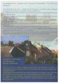 Bulletin Municipal - Janvier 2009 - Site officiel de la ville d'Ingwiller - Page 7