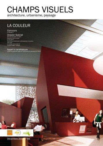 Télécharger - Maison de l'Architecture de Haute-Normandie