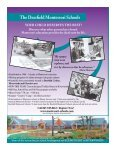 2011 Deerfield Bannockburn Riverwoods Community Guide - Page 2