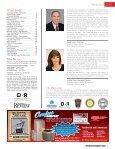 2011 Deerfield Bannockburn Riverwoods Community Guide - Page 5