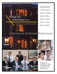 Lake Forest Lake Bluff Community Guide 2007 - Pioneer Press ... - Page 2