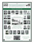 Lake Forest Lake Bluff Community Guide 2007 - Pioneer Press ... - Page 3