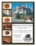 Lake Forest Lake Bluff Community Guide 2007 - Pioneer Press ... - Page 4