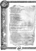 Les factions du Gozoku - La Voix De Rokugan - Page 2