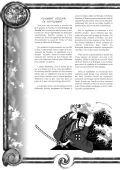 Les factions du Gozoku - La Voix De Rokugan - Page 6