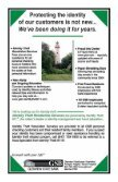 Glenview Resource Directory 2010 - Pioneer Press Communities ... - Page 2