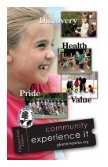 Glenview Resource Directory 2010 - Pioneer Press Communities ... - Page 4