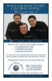 Glenview Resource Directory 2010 - Pioneer Press Communities ... - Page 5