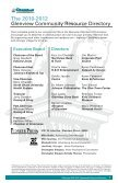 Glenview Resource Directory 2010 - Pioneer Press Communities ... - Page 7