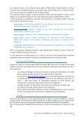 Livret d'Accueil - ASMB Danse et Ballet sur Glace Belfort - Page 3