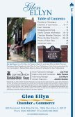 Glen Ellyn Community Guide - Pioneer Press Communities Online - Page 7