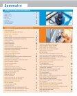 Catalogue 2013 - Boutique du CSTB - Page 3