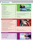 Catalogue 2013 - Boutique du CSTB - Page 4