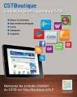 Catalogue 2013 - Boutique du CSTB - Page 5